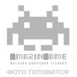 Кабель USB DRM-CM1-01 micro USB DREAM (1м) белый